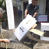 Sedot Ongkos Politik Rp25 Triliun, Pemilu 2019 Layak Dievaluasi