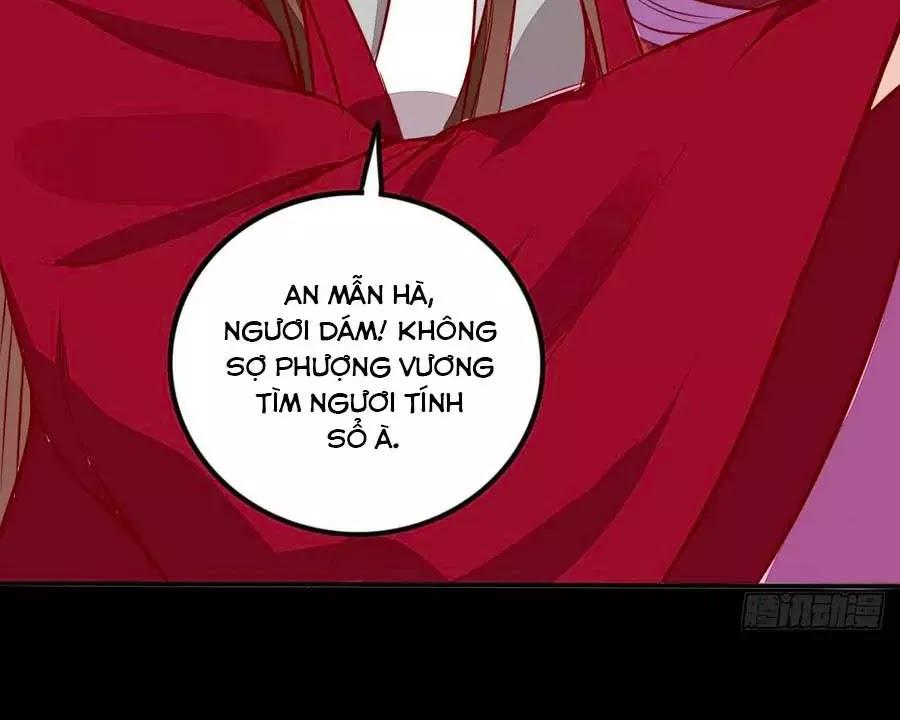 Thần Y Khí Nữ: Ngự Thú Cuồng Phi Của Quỷ Đế Chapter 67 - Trang 25