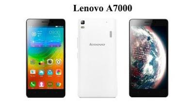 harga lenovo a7000 baru, harga lenovo a7000 bekas, spesifikasi lengkap lenovo a7000