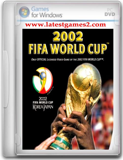 fifa 2001 game free  full version
