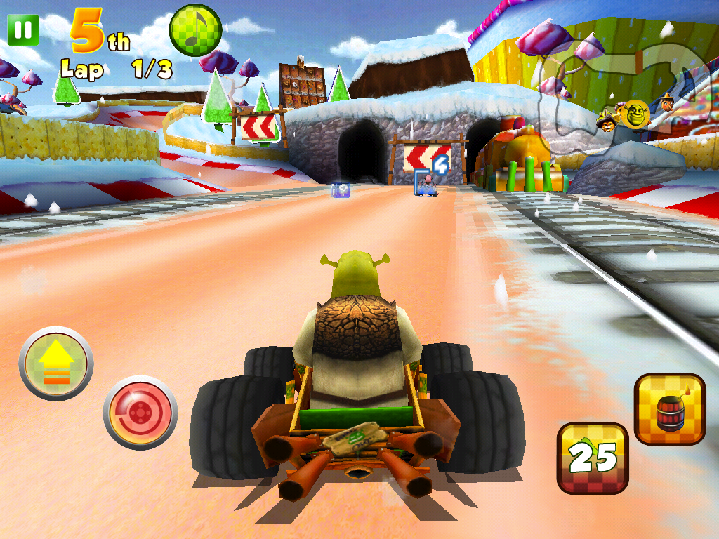 download hd games for nokia 701 free