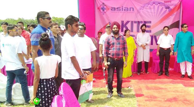 asian-hospital-kite-compitition-held-faridabad