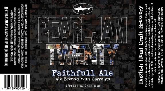 black (album version) pearl jam song
