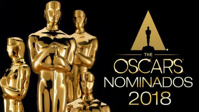 Lista completa a nominalizarilor la premiile Oscar