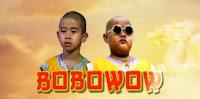 Biodata Lengkap Pemain Sinetron Bobowow ANTV
