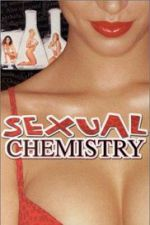 Sexual Chemistry 1999 Watch Online