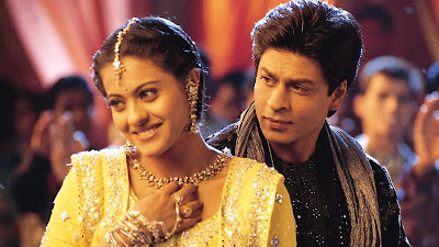 kuch kuch hota hai hd wallpaper