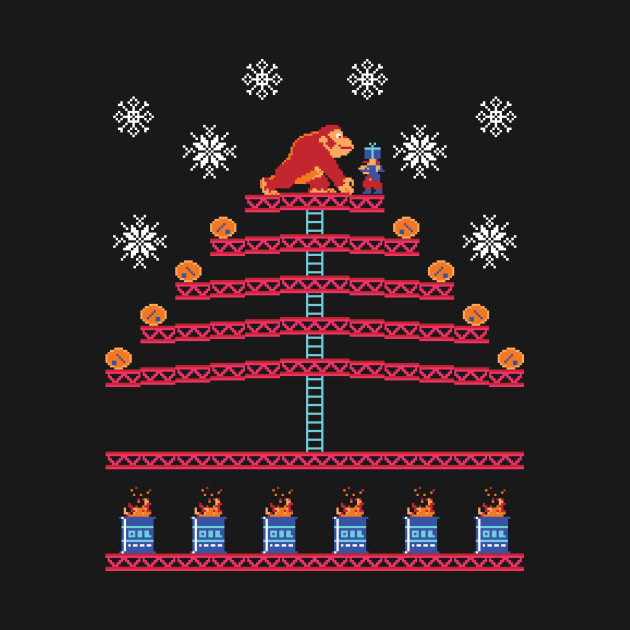 https://www.teepublic.com/t-shirt/3466485-kongmas-tree-christmas?ref_id=599