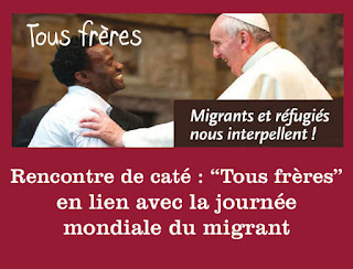 https://www.kt42.fr/2016/09/cate-tous-freres-en-lien-avec-la.html