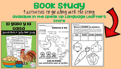 View the book study