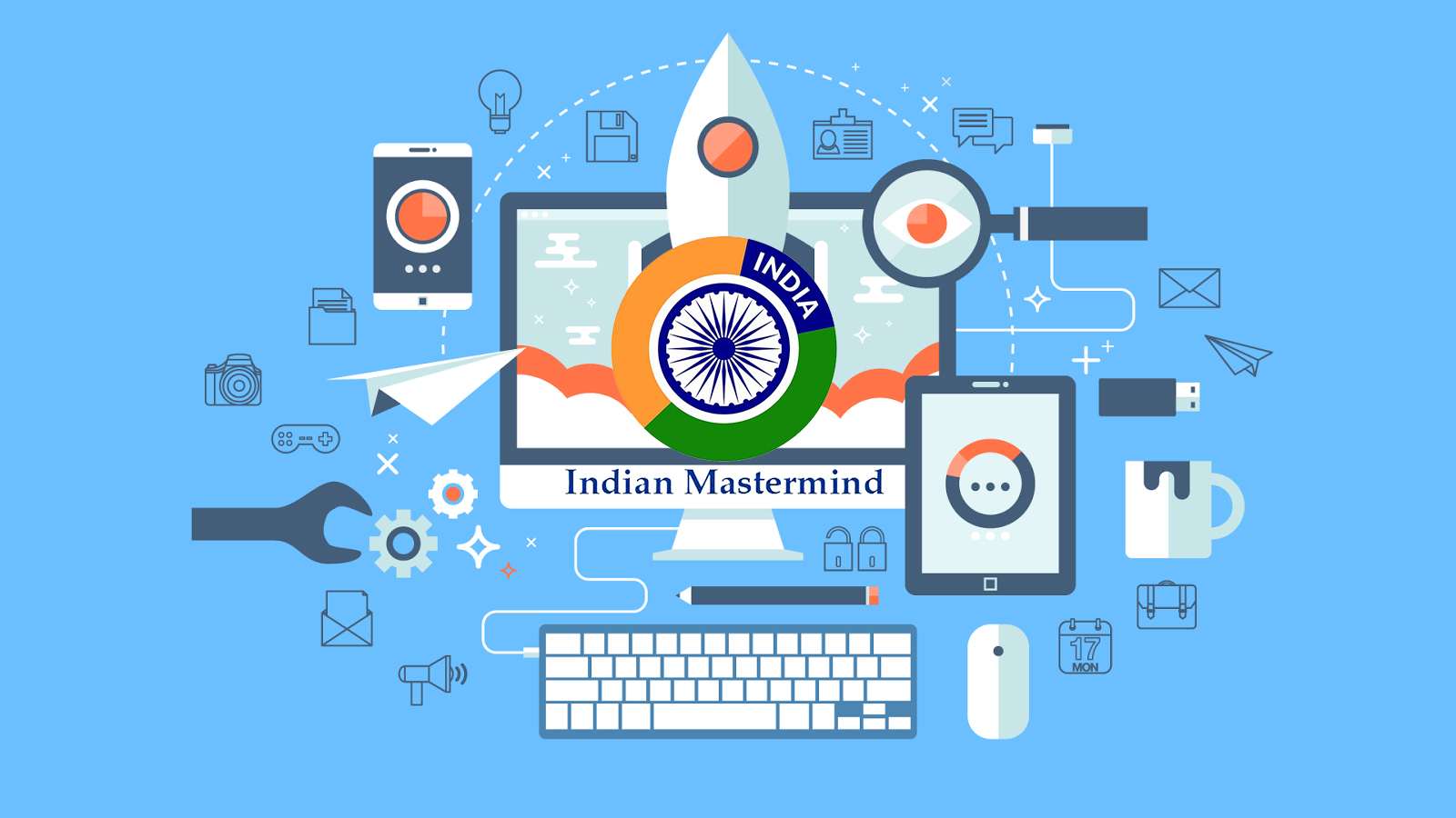 About Us (www.indianmastermind.com)