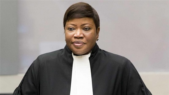 How Gambia Withdraws From International Criminal Court