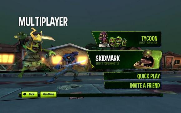 Zombie-Tycoon-2-Brainhovs-Revenge-PC-Game-Review-Screenshot-1