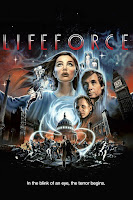 http://www.vampirebeauties.com/2015/10/vampiress-review-lifeforce.html