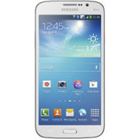 samsung-galaxy-mega-5-8-Price-in-Pakistan