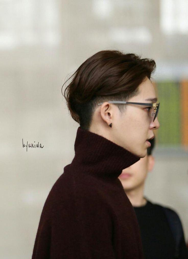 model+rambut+pria+korea+1+134