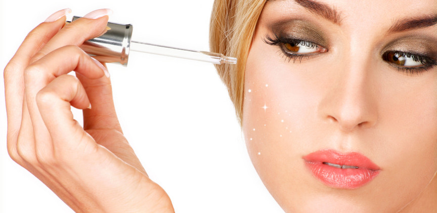 What Is Face Serum? What is All