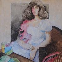 Pinturas y obras de arte en venta: Pedro Soler