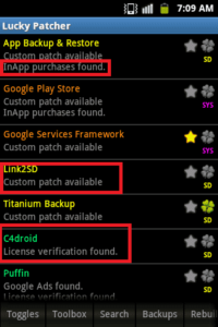 Download_Lucky Patcher_full_crack