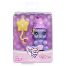 My Little Pony Starsong Newborn Cuties Singles  G3.5 Pony