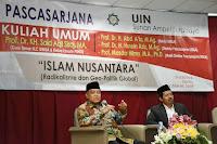 islam-nusantara-islam-santun-toleran-budaya
