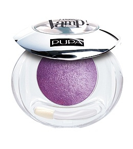 ombretto-pupa-vamp-violet