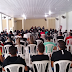 Agentes Penitenciários acusam Governo de perseguições e decidem iniciar Operação Padrão