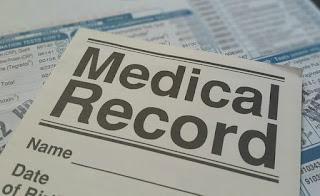 Pemeriksaan Kesehatan Yang Penting Sebelum Hamil