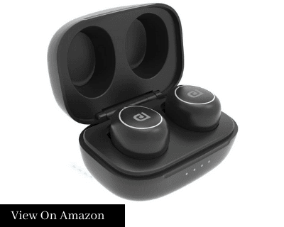 best wireless earbuds for workout under 2000