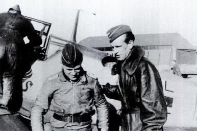 7 February 1941 worldwartwo.filminspector.com JG 26 Joachim Muencheberg