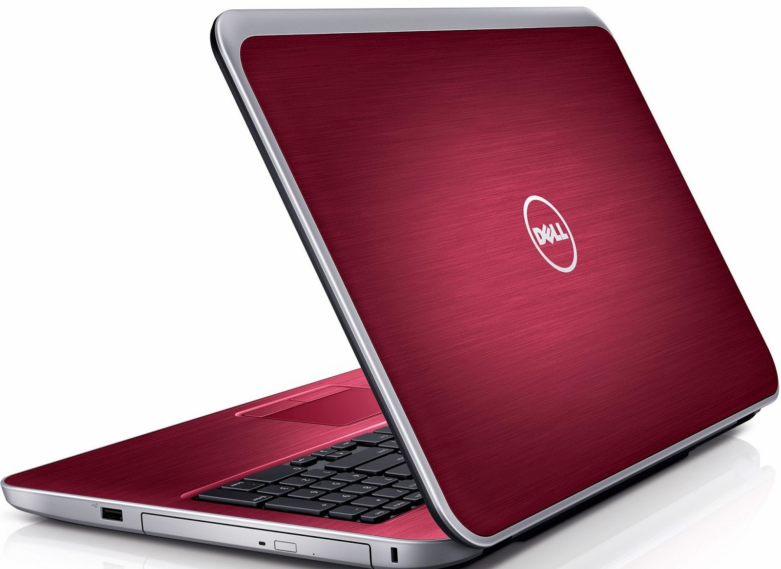 Dell Inspiron 5737 Drivers For Windows 8/8.1 (64bit)