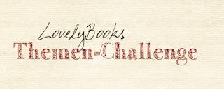 https://www.lovelybooks.de/autor/LovelyBooks/LovelyBooks-Spezial-1287744138-w/leserunde/1403448334/