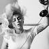"""Lady Gaga recibe una nominación en los """"MTV Italia Music Awards 2017"""". ¡VOTA!"""