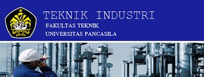 industri.teknik.univpancasila.ac.id