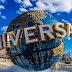 Dólar baixo já reflete no aumento de brasileiros nos parques da Universal em janeiro