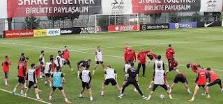 Gelecek Sezonun Lig Maçlari Bein Sports Türkiye Kanalinda