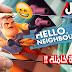 الحلقة 44 | تحميل لعبة Hello Neighbor v1.0 مهكرة وكاملة للاندرويد أخر اصدار كاملة كل شيء مفتوح !!