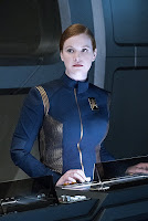 Star Trek: Discovery Mary Wiseman Image (13)