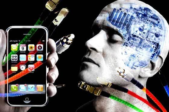 Resultado de imagen para capitalismo digital