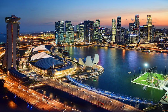 Awesome Singapore at Night,things to do in Singapore,singapore attractions map pass express tickets package near airport for family free guide,singapore destinations wiki guide for honeymoon,singapore tourist destinations,singapore ferry destinations,singapore holiday destinations,singapore airport destinations,singapore travel guide tips advice visa advisory packages blog agency