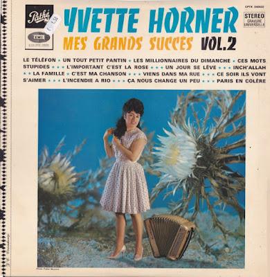 https://ti1ca.com/5mvtuuh8-Yvette-Horner-Succes-2.rar.html