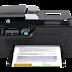 HP Officejet Pro 4500 Treiber für Windows 10/8.1/8/7/XP/Vista und MAC