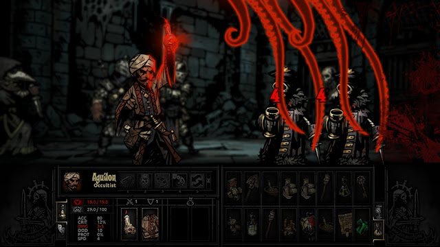 Darkest Dungeon Download Download Photo