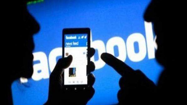 """حظر صفحات فيسبوكية """"مزعجة"""" يثير التساؤل حول هوية الفاعل"""