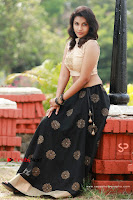 Tamil Actress Chandhana Latest Portfolio Poshoot Gallery  0008.JPG