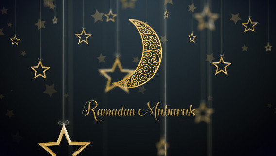 Ramadan mubarak 2018 wishes messages sms quotes my world news goto ramadan mubarak 2018 choose ramadan mubarak 2018 enter your call in text box now click on create button you can proportion ramadan mubarak needs m4hsunfo