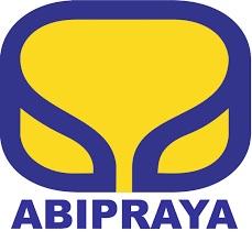 Lowongan Kerja PT Brantas Abipraya (Persero) Juli 2017