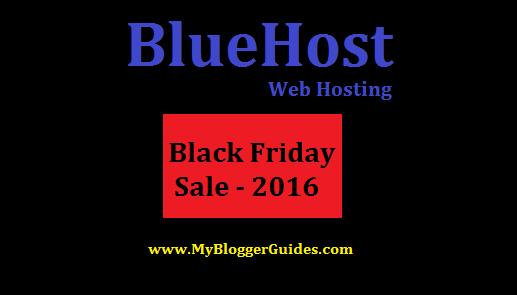 Bluehost_black_friday_sale_2016, Bluehost black friday deals, Cyber Monday Bluehost Deals, Cyber_Monday_Bluehost_Sale