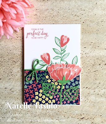 Blossom Builder Punch - Simply Stamping with Narelle - available here - http://www3.stampinup.com/ECWeb/ProductDetails.aspx?productID=141469&dbwsdemoid=4008228