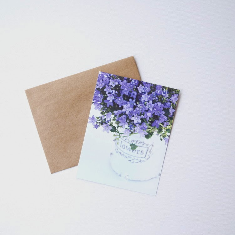 https://www.etsy.com/listing/197730240/flowers-note-cards-stationary-single?ref=shop_home_active_1